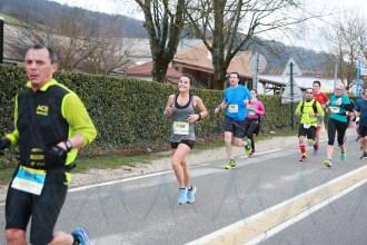 Grenoble - Vizille 2018 par alain thiriet (1)