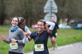 Grenoble - Vizille 2018 par alain thiriet (111)