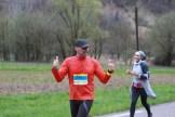 Grenoble - Vizille 2018 par alain thiriet (115)