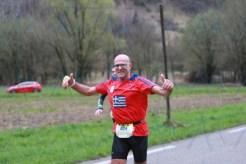 Grenoble - Vizille 2018 par alain thiriet (132)