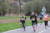 Grenoble - Vizille 2018 par alain thiriet (133)