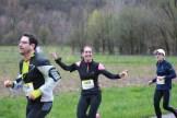Grenoble - Vizille 2018 par alain thiriet (139)