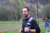 Grenoble - Vizille 2018 par alain thiriet (140)