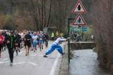 Grenoble - Vizille 2018 par alain thiriet (161)