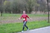 Grenoble - Vizille 2018 par alain thiriet (174)