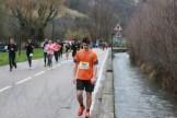 Grenoble - Vizille 2018 par alain thiriet (183)