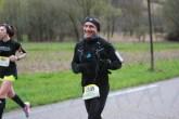 Grenoble - Vizille 2018 par alain thiriet (187)