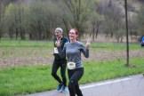 Grenoble - Vizille 2018 par alain thiriet (209)