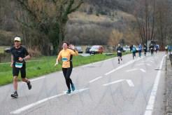 Grenoble - Vizille 2018 par alain thiriet (21)