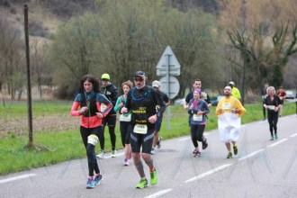 Grenoble - Vizille 2018 par alain thiriet (211)