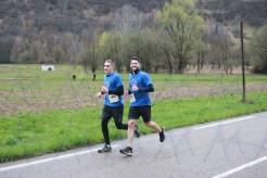 Grenoble - Vizille 2018 par alain thiriet (22)