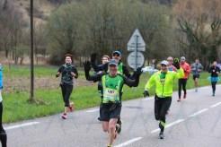 Grenoble - Vizille 2018 par alain thiriet (224)