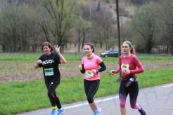 Grenoble - Vizille 2018 par alain thiriet (235)