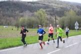 Grenoble - Vizille 2018 par alain thiriet (24)