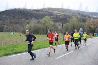 Grenoble - Vizille 2018 par alain thiriet (25)