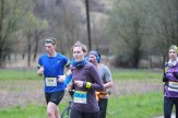 Grenoble - Vizille 2018 par alain thiriet (256)
