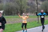 Grenoble - Vizille 2018 par alain thiriet (275)