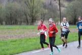 Grenoble - Vizille 2018 par alain thiriet (276)