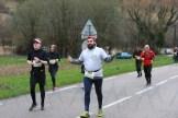 Grenoble - Vizille 2018 par alain thiriet (286)