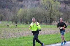 Grenoble - Vizille 2018 par alain thiriet (29)