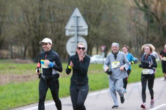 Grenoble - Vizille 2018 par alain thiriet (293)
