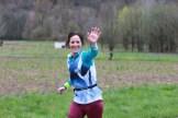 Grenoble - Vizille 2018 par alain thiriet (298)