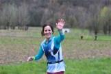 Grenoble - Vizille 2018 par alain thiriet (299)