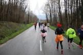 Grenoble - Vizille 2018 par alain thiriet (3)