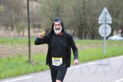 Grenoble - Vizille 2018 par alain thiriet (317)