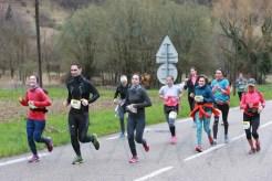 Grenoble - Vizille 2018 par alain thiriet (354)