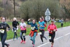 Grenoble - Vizille 2018 par alain thiriet (355)