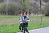 Grenoble - Vizille 2018 par alain thiriet (356)