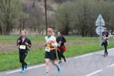 Grenoble - Vizille 2018 par alain thiriet (363)