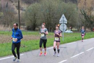 Grenoble - Vizille 2018 par alain thiriet (373)