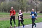 Grenoble - Vizille 2018 par alain thiriet (378)