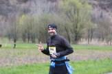 Grenoble - Vizille 2018 par alain thiriet (380)