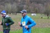 Grenoble - Vizille 2018 par alain thiriet (393)