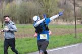 Grenoble - Vizille 2018 par alain thiriet (441)