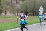 Grenoble - Vizille 2018 par alain thiriet (448)