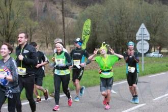Grenoble - Vizille 2018 par alain thiriet (450)