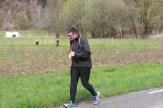 Grenoble - Vizille 2018 par alain thiriet (457)