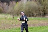 Grenoble - Vizille 2018 par alain thiriet (458)
