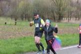 Grenoble - Vizille 2018 par alain thiriet (468)
