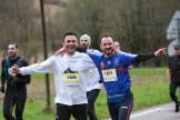 Grenoble - Vizille 2018 par alain thiriet (49)