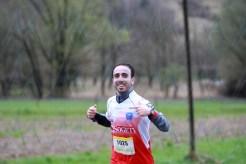 Grenoble - Vizille 2018 par alain thiriet (66)