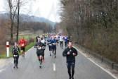 Grenoble - Vizille 2018 par alain thiriet (7)