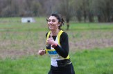 Grenoble - Vizille 2018 par alain thiriet (80)