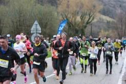 Grenoble - Vizille 2018 par alain thiriet (87)