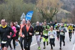 Grenoble - Vizille 2018 par alain thiriet (88)