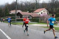 La montée de Brié Grenoble - Vizille 2018 (104)